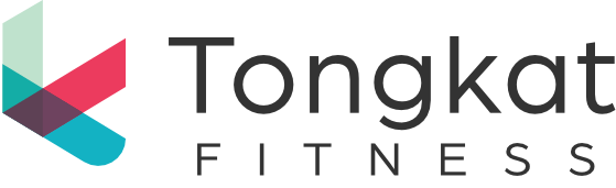 Tongkat Fitness Home